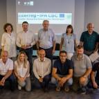 Predstavnici TO Kotor boravili u Mostaru